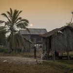 """Kambodża """"Afryką Azji""""…"""