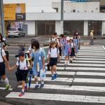 Japonia – pierwsze wrażenia