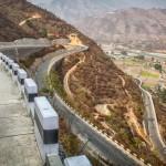 BP Highway i pożegnanie z Nepalem