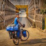 Lądowe przejście graniczne pomiędzy Indiami a Birmą. Pierwsze wrażenia i informacje praktyczne
