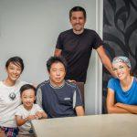 Wielokulturowość Malezji