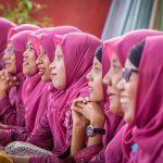 Indonezja – pierwsze wrażenia